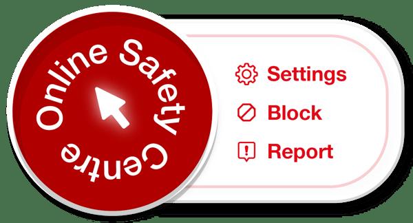 Online Safety Centre