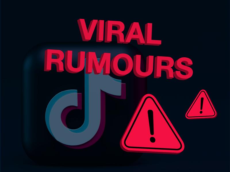 Viral Rumours
